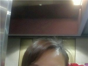 【美女秀场】黄丽霞