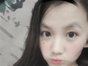 【美女秀场】九