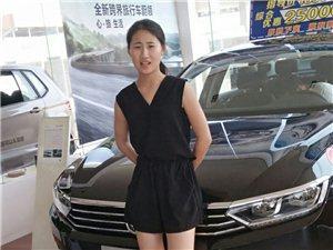 【美女秀场】八月桂花香