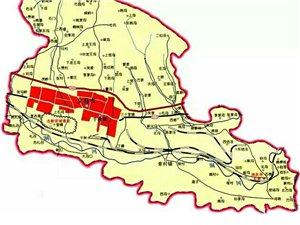 威尼斯人网站有个河南最小市无农村市,在哪?