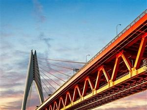 西成高铁12月6日开通,全程仅用4小时,从此蜀道不再难!