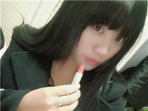 【美女秀场】刘琴
