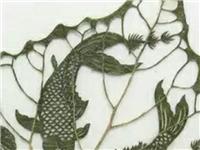《雪梅》(原创首发)文/燕儿手绘