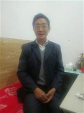 【帅男秀场】吴延国