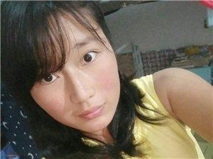 【美女秀场】李蓉蓉