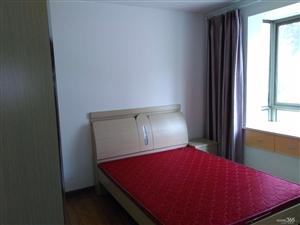 王土楼3室1厅1卫350元/月