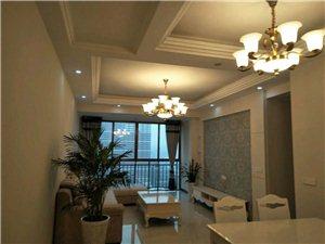 荔城华府3室2厅2卫54.8万元