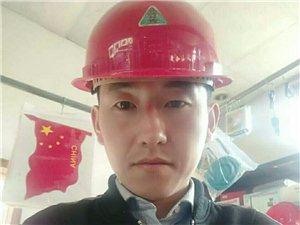 ・姓名:王志�i・年�g:27・