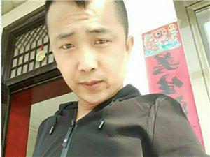 ・姓名:��小斌・年�g:26・