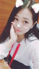 【美女秀场】陈雪