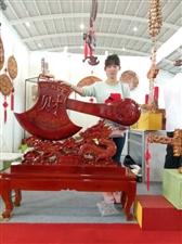 数控雕刻机浮雕培训,机器维修