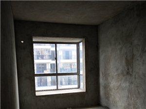 儋州伟业西城国际3室2厅1卫53万元