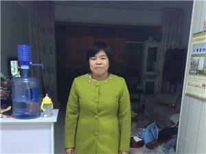 寻人缘由:田玉学,女,54岁,上午10点