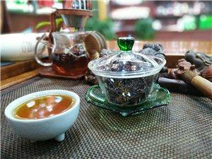 �r光正好精品好茶