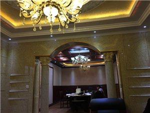 廠家直銷新型環保建材,集成墻面裝飾和天花吊頂扣板