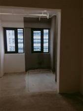 铁建广场1室1厅1卫1100元/月