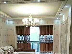 利城半岛3室2厅2卫55.8万元