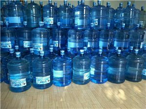 琉璃水业年末回馈开始啦