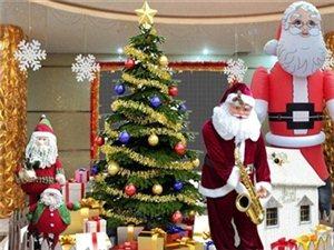 今日话题:你赞成过圣诞节吗?请大家踊跃发言