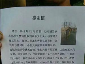不畏寒冰刺骨,寨里村民舍己勇救落水女童不言谢(图)