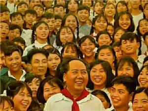 �ゴ箢I袖毛主席,12月26日就是你的