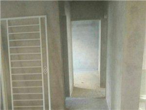 御景湾3室2厅2卫49万元