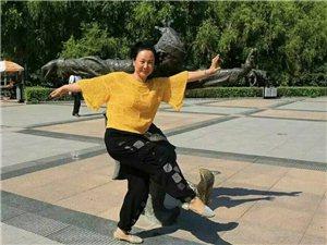 东荒诗团:马雪琳新诗选