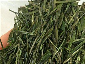 农家土茶,同城限量供应先尝后买158