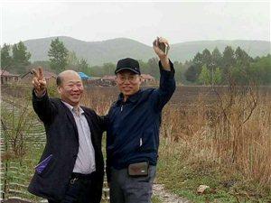东荒诗团:梁政炜诗词选之一