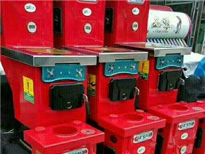 家用新型气化炉