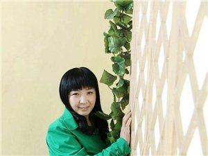 东荒诗团:春之声(五首)/黄艳玲