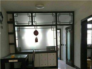 江滨二期大面积四房精装出售