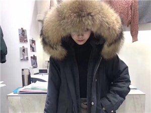 出口韩国女装 一手货源 招代理