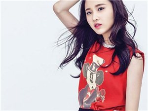 张慧雯,中国内地女演员,出生于江西省鹰潭市