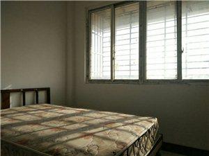 徐家口汉江堤边3室1厅1卫