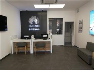 澳门星际赌场-澳门星际赌场网址官网平台注册华为客户服务中心开始试营业了