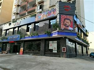 食话说辣餐饮店