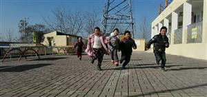 想要孩子健康成长,这5类朋友必不可少!!