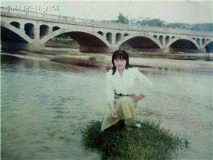 �じ叩赅��炒宥��M�平枚,�枚