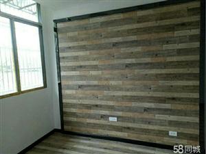 枝江市省化生活区3室2厅1卫30万元