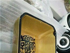这些小碗碟,你家有没有呢??