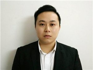 【保险】我是幸福人寿保险公司客户经理,非常乐意为兴文网友服务!