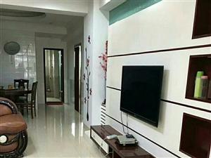 东城丽景3室2厅113万元精装修证件齐全