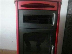 生物质采暖炉,工业燃烧机