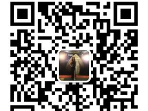 临潼:《首届东方舞之夜》名媛盛宴