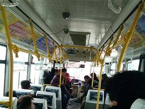 美高梅注册县新长途汽车站五蚌线路元月6号正常发