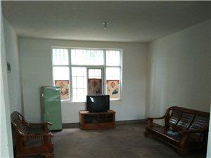 新房出租2室1厅1卫500元/月