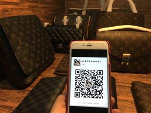 上海高仿包包哪里有卖,大概多少钱一个