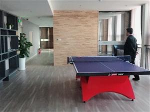 爆料:潍坊首家(瑜伽、健身)高级私人会所