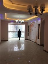 国际豪生社区3室2厅2卫45.8万元
